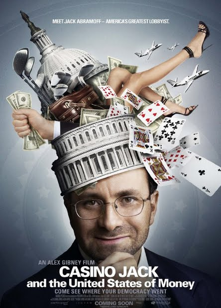 casino jack abramoff movie